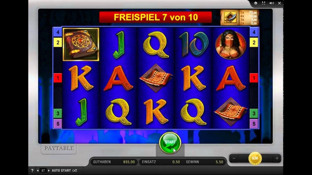 Spielothek Online Spielen