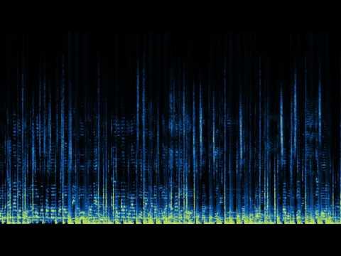 Tory Lanez - LUV (Audio Analysis)