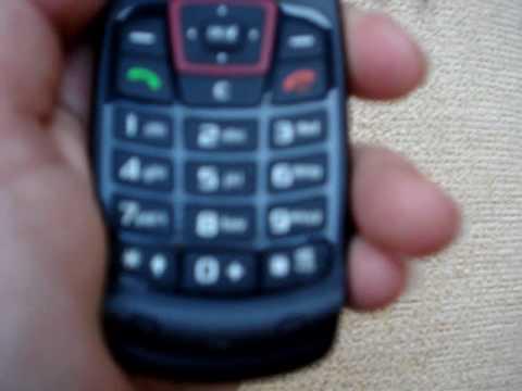Samsung sgh c300 unlock code free