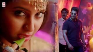 Blockbuster Full Song   Sarrainodu   Allu Arjun, Rakul Preet, Boyapati Sreenu,SS Thaman