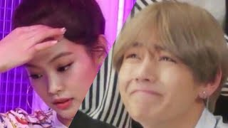 kpop memes that cured my depression (bts, blackpink, mamamoo, twice...)