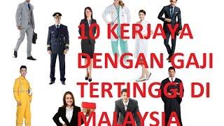 10 KERJAYA GAJI TERTINGGI DI MALAYSIA.mp3
