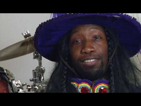 Concert for the Coast: Interview with Big Chief Juan Pardo