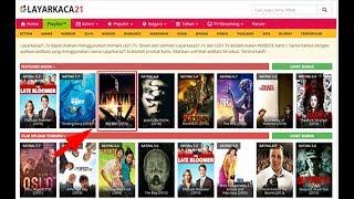 Download movie HD tanpa torrent dgn sarikata Melayu