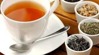 Монастырский чай купить, цена