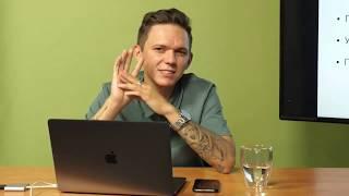 Закрытая онлайн-встреча: Как больше зарабатывать на фотосъемке