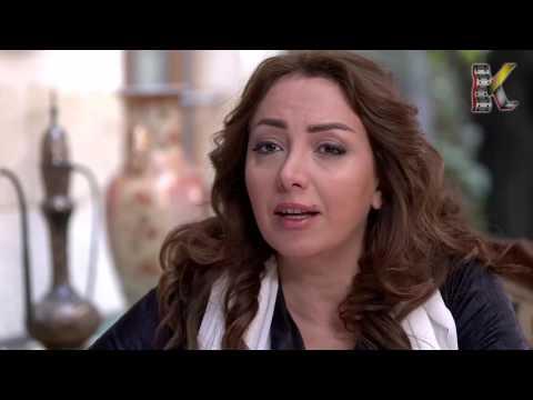 مسلسل عطر الشام 2 ـ الموسم الثاني ـ الحلقة 3 الثالثة كاملة HD | Etr Al Shaam