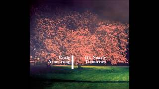 Craig Armstrong - Dust