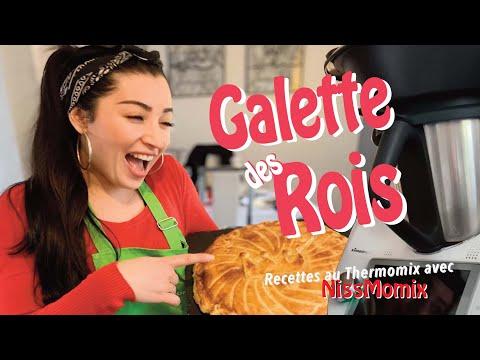galette-frangipane-!!-recette-facile-au-thermomix