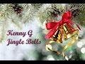 Miniature de la vidéo de la chanson Jingle Bells