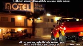 Скачать Big Bang Tonight MV English Subs Romanization Hangul 1080p