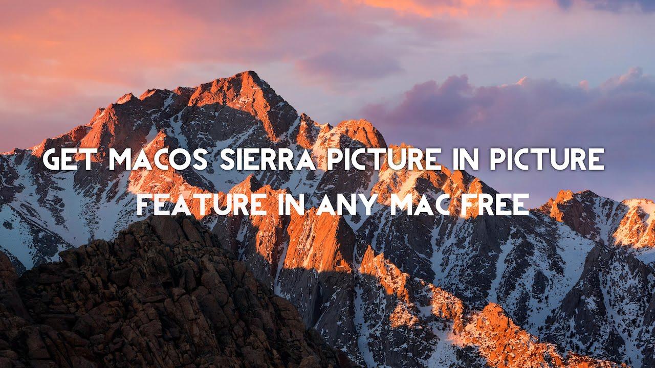 Most Inspiring Wallpaper Mac Ios 10 - maxresdefault  Picture_225398.jpg