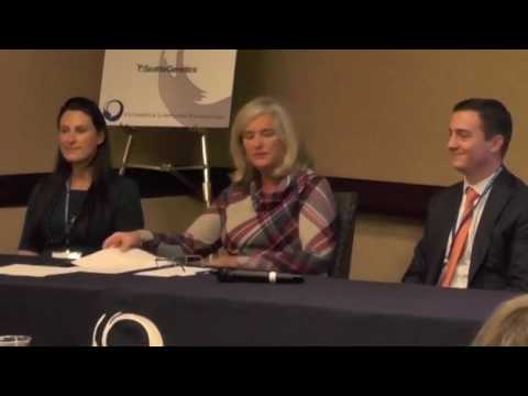 Cutaneous Lymphoma Research - Panel Discussion