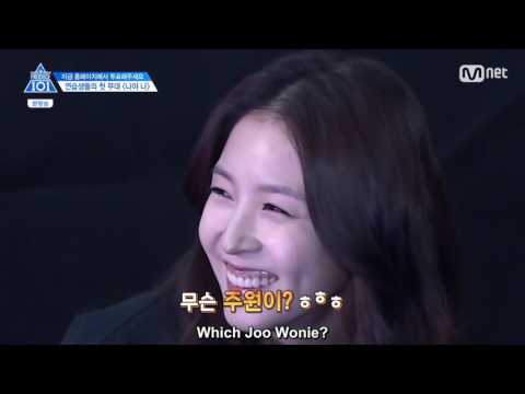 hope for dating eng sub ep 1
