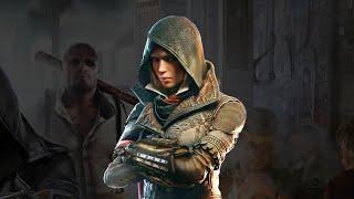 Top 10 Ubisoft Games Of E3 2015