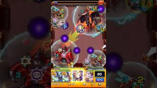 https://play.lobi.co/video/860bc5806fba8d37cde76228d646bf4989c6c1e3...