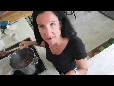recette-simple-et-rapide-de-bœuf-bourguignon-avec-la-gamme-beautysané