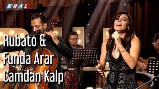 Rubato & Funda Arar - Camdan Kalp Video