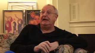 Jonathan King enjoys the Decca years
