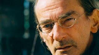 Ludwig Hirsch - Komm großer schwarzer Vogel - Live 2003