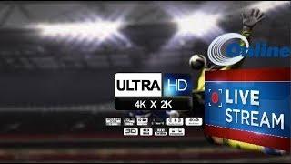 Bristol City vs Manchester City  (VIP Streaming HD) |Football Live Stream