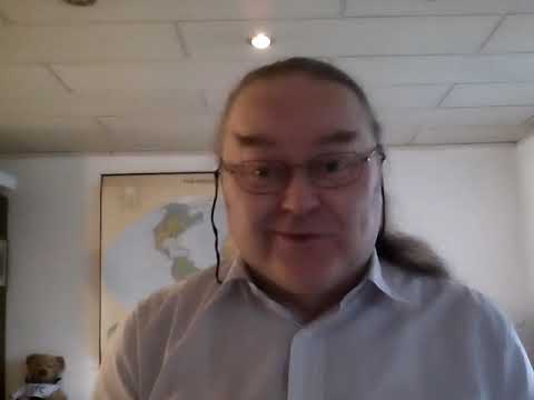 Egon Dombrowsky 30 03 2020 146 Stunde zur Weltgeschichte 664 Geschichtsstunde