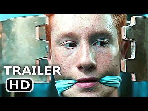 DARK   2017 Netflix Mystery TV Series HD