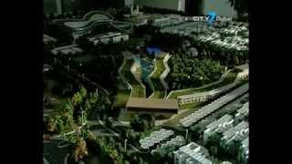 UAE Weekly- Dubai Sustainability City