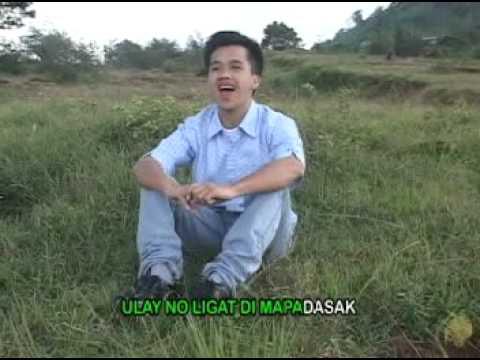 Umonodak by Binnadang Band (Kankanaey Song)