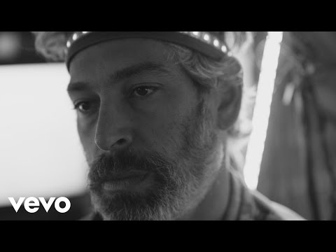 Matisyahu - Reservoir (Official Music Video)