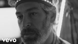 Watch Matisyahu Reservoir video