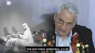 Ветераны Новокуйбышевской нефтехимической компании вспоминают о войне