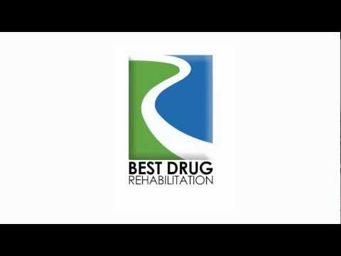 Best Drug Rehabilitation - Heroin Statistics in the United States