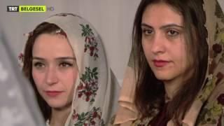 Anadolu'nun Gözleri - Karabük - TRT Belgesel
