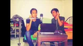 Setelah Kau Tiada (cover) - Martin Zainol Feat Aliff Aziz Mp3