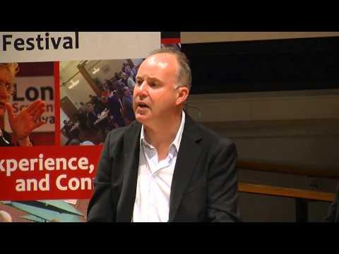 David Yates: Common Pitfalls of the Screenwriter
