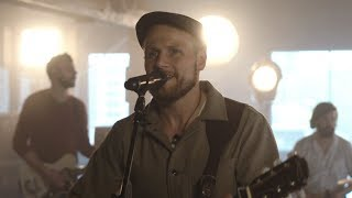 Watch Rend Collective Your Name Is Power video