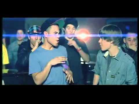 Justin Bieber Baby Ft Ludacris Video Clip Youtube