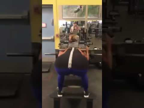Motivation Fitness Bakersfield