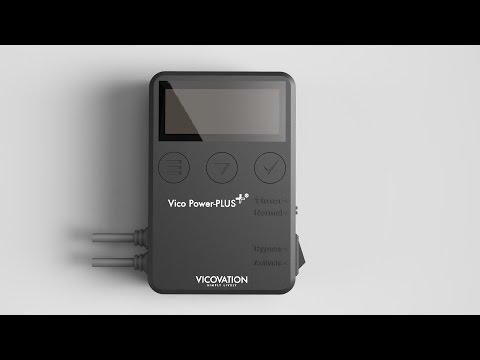 Vico Power Plus+ Power Management Device Review
