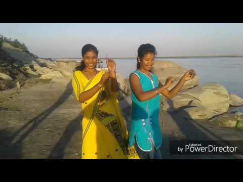 Washing Powder Nirma Video HD Mp4