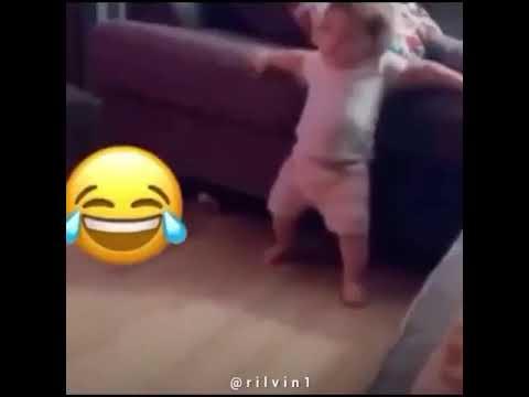 Download Angalia mauno ya hawa watoto utacheka hatari