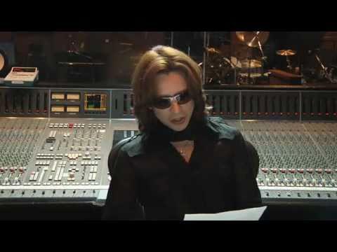 【最新版】X JAPAN(エックスジャパン)人気曲ランキング!