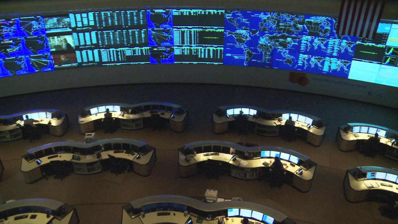 Security Management Systems amp Control Room Design  Essex amp UK
