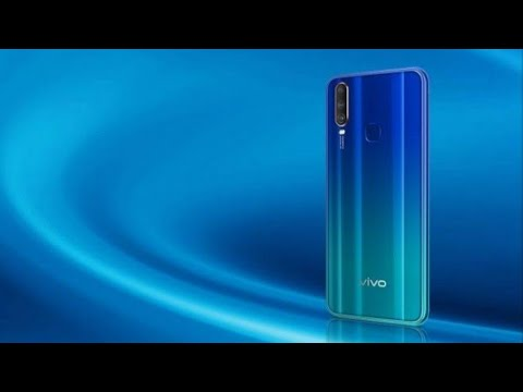 vivo-y15-🔥  -unboxing-  -review-  -let's-binod-today-😂