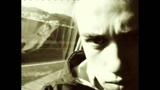 Clueso feat. ZM-Jay - Was der Deal
