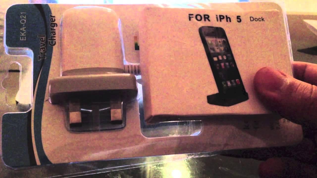633f79435 تجربتي للطلب من موقع سوق دوت كوم - YouTube