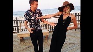 Tyler & Jenna Joseph - Can