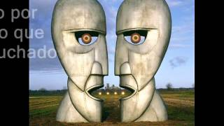 Pink Floyd Coming Back To Life (Subtitulada)