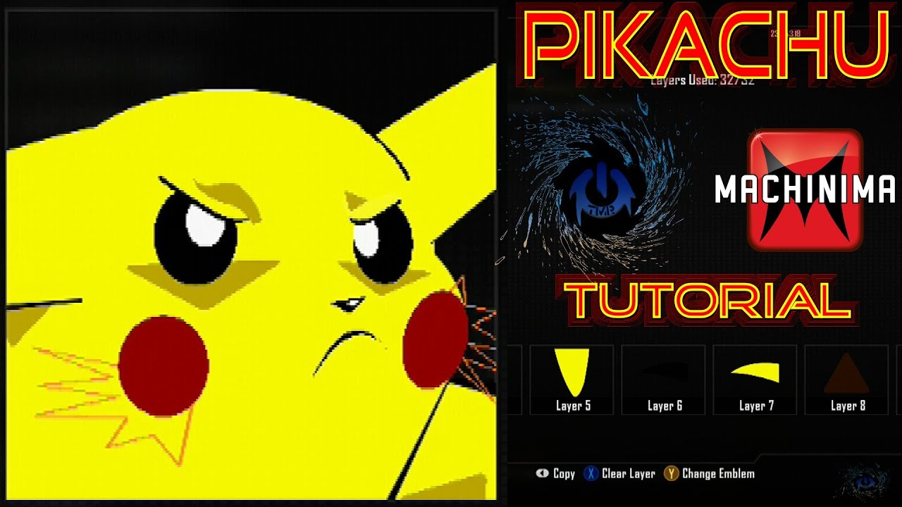 how to make a playercard on black ops 2
